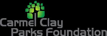 Carmel Clay Parks Foundation